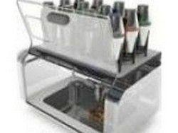 Кулинарный принтер