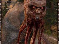 Внепланетные контакты: гуманоид хуже чудовища - Уфология