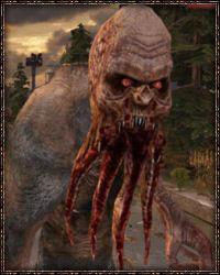 Внепланетные контакты: гуманоид хуже чудовища — Уфология