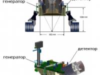 Научный прибор не будут устанавливать на марсоход NASA