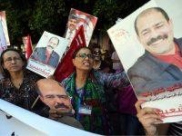 Нобелевскую премию мира получили борцы за демократию в Тунисе