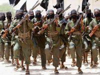 Великобритания может стать следующей мишенью террористов