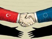 Президент Чехии выступил против принятия Турции в Евросоюз