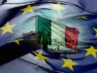 Италия заблокировала автоматическое продление антироссийских санкций