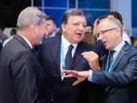 ЕС считает ошибкой идти на конфронтацию с РФ из-за Украины