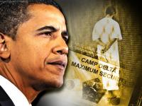 План Обамы по закрытию Гуантанамо