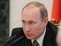Кремль прокомментировал видео с угрозами ИГ в адрес России