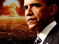 Барак Обама может посетить японскую Хиросиму