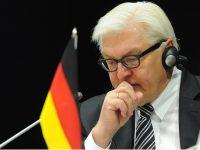 Германия назвала условия возвращения России в G8