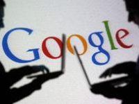 Google вернул на свои карты реальные названия крымских городов