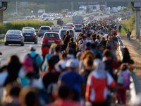 Глава МИД Люксембурга призвал исключить Венгрию из ЕС