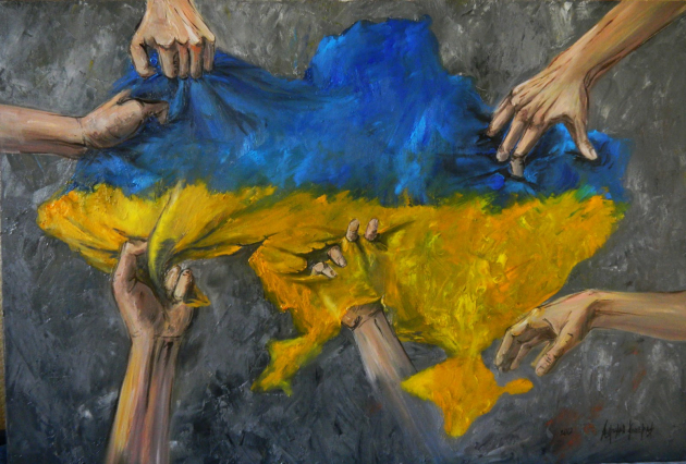 Суд признал Украину самой коррумпированной страной в Европе