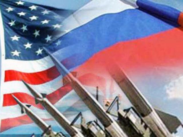 Россию обвинили в нарушении договора о РСМД