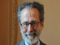 Ив Мейер получил «Нобелевскую премию поматематике»