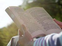 Пара прочитанных книг не делает вас умнее…