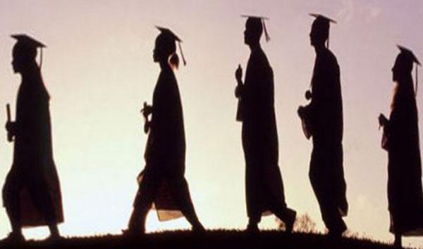Образование куплю недорого