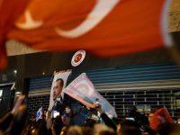 К чему приведет ссора Турции с Европой?