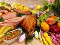 10 советов:  экономим на еде