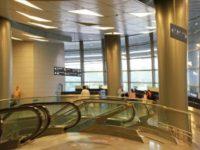 Эвакуировали аэропорт под Берлином