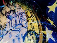 Создание Европейского валютного фонда