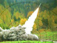 Контроль за обычными вооружениями в Европе