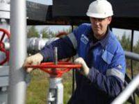 Газпрому конкурентность ни к чему