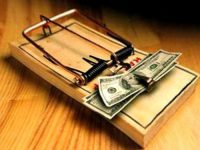 Кипр для русских олигархов не налоговый рай