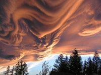 Облака Судного дня