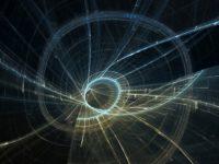 Квантовой теории брошен вызов