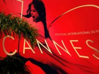 70-й кинофестиваль в Каннах