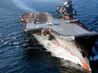 Сегодня Крым мощнее Окинавы.