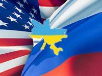 Контрсанкции против США