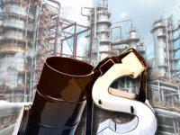 Нефтепереработка Беларуси становится убыточной