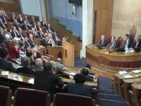 В Черногории ликвидируют базы НАТО