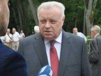 72 миллиарда долларов Литва должна России