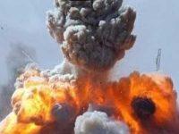 Westinghouse держит Киев, как наркомана, за глотку