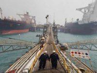 Придут ли инвестиции в Иран?