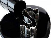 Цена на нефть может вырасти на 36%
