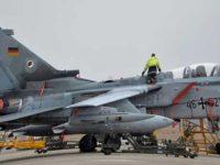 Вывод бундес войска из Турции