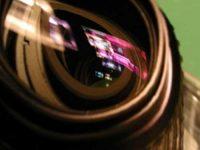 4D-камера для роботов и автомобилей