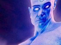 Бессмертные скоро появятся на Земле