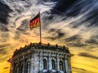 Германия отказалась принимать санкции США