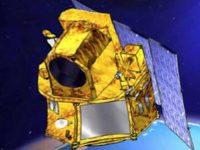 Спутник Formosat 5 вышел на орбиту