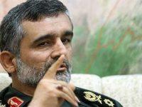 Иран:  США поддерживают ИГ*