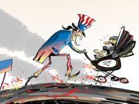 Дейр-эз-Зор и тайны НАТО