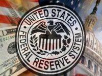 ФРС изменяет денежную политику США