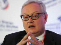Американским дипломатам объявили новые условия работы в России