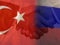 НАТО запрещают Эрдогану покупку С-400