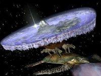 Антропоцен: Земля - «гибридная» планета