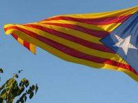 Диалог Мадрида с каталонскими «сепаратистами»